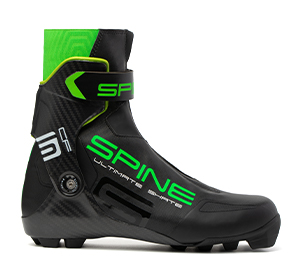 Ultimate _Skate_599_black-green